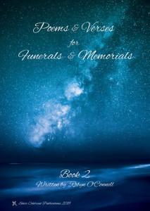 cover design (Sky) 2